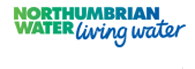Northumbrian Water Fishing information website